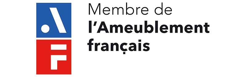 Ameublement Français