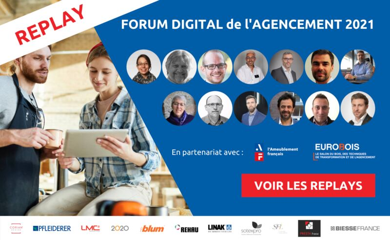 Digital Layout Forum 2021